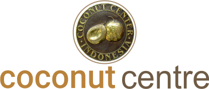 Coconut Centre Indonesia